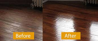 best hardwood floor shiner meze