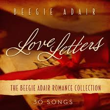 beegie adair love letters the beegie adair romance collection