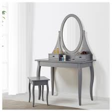 ikea mirror marvelous hemnes dressing table with mirror greycm ikea pics modern