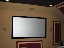wall decor movie theatre wall decor 19 and big motion picture