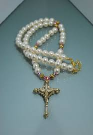 catholic necklaces 8 best catholic necklaces images on catholic gifts