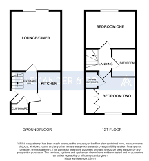 lynnewood hall floor plan 28 houghton hall floor plan arnald way houghton regis