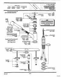 Moen Kitchen Faucet Drip Repair Taps Kitchen Sink Plumbing Fix Tap Seal Leaking2 Moen