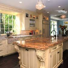 Custom Kitchen Cabinets In Northern VA DC Metro And Maryland Areas - Custom kitchen cabinets maryland