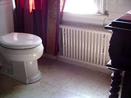 Small Radiators For Bathrooms - steam radiators customer gallery