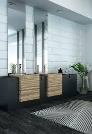 Best Modern Bathrooms Modern Bathroom Ideas 2017 Joze Co