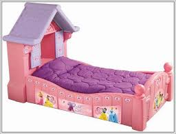 Disney Princess Toddler Bed Little Tikes Disney Princess Toddler Bed Home Design Ideas