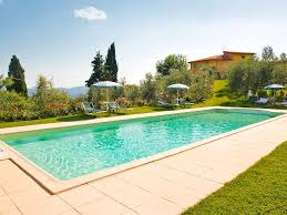 podere casarotta tuscan style apartments in farmhouse with