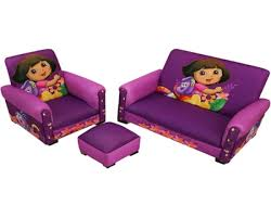 toddler sofa chair secret systems