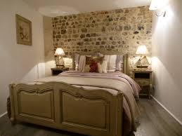 style de chambre decoration chambre style cagne chaios com