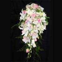 wedding flowers nz wedding flowers roses are
