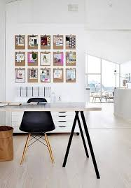 Office Space Interior Design Ideas 10 Creative Office Space Design Ideas That Will Change The Way You