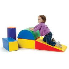 amazon com indoor climbers u0026 play structures toys u0026 games