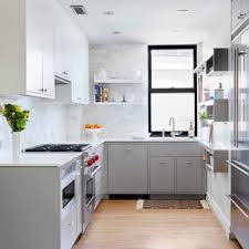 kitchen u shaped design ideas 25 best small u shaped kitchen ideas designs remodeling pictures