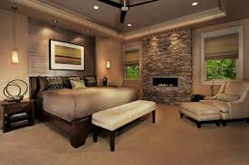 Houzz Master Bedrooms by Lovely Houzz Master Bedroom Ideas Bedroom Traditional With Tv