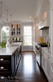 the kitchen collection inc 23 best kitchen collection images on kitchen