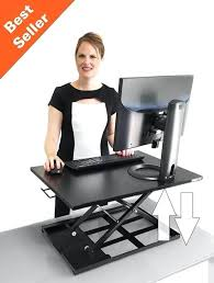 Sit Stand Desk Reviews Sit Stand Desk Reviews Standg Standg S Sit Stand Desk Reviews 2015