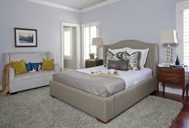 Interior Design Baby Room - child u0027s bedroom atlanta interior designers interior design