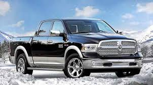 sterling dodge truck fca announces ram truck moving to sterling heights assembly plant