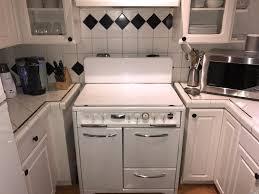 1553 13th street santa rosa ca 95404 intero real estate services