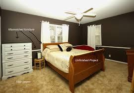 designing a bedroom bedroom fresh mismatched bedroom furniture design ideas modern