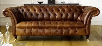 vintage sofa best vintage leather 39 in sofa room ideas with vintage