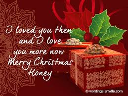 merry christmas greetings words christmas messages for wordings and messages