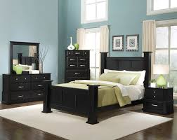 Jordans Furniture Bedroom Sets by Jordans Furniture Bedroom Girls Full Set Cardis Sets Lamps For