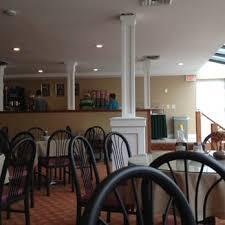Ambassador Dining Room Ambassador Inn And Suites 16 Photos U0026 15 Reviews Hotels 1314