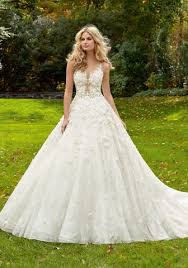 Buy Wedding Dresses Mori Lee Wedding Dresses Buy Mori Lee Dresses Online Offwhite