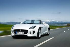 new sports car 65 plate special the best new sports cars and supercars