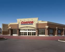 free 1 year costco membership for 2016 costco membership