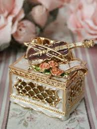 Unique Music Boxes Music Box بحث Google Music Box Pinterest Music