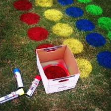 Outdoor Party Ideas by 15 Awesome Outdoor Birthday Party Ideas For Kids