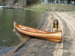 Wooden Boat Building Plans For Free by 480 Best Buildable Floaty Boaty Images On Pinterest Boat