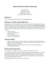 hvac technician resume exles hvac technician resume exles technician resume sle office