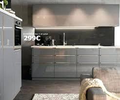 prix montage cuisine ikea avis pose cuisine ikea cuisine ikea metod le meilleur du nouveau