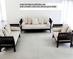 Sofa Sets Online At Bangalore Sofa Sets Furniture Airport Road - Lowest price sofas
