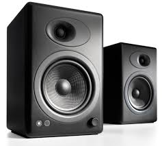 home theater systems top 10 top 10 computer speakers ebay