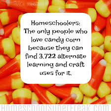 Candy Corn Meme - funny homeschool memes candy corn crafts homeschool super freak