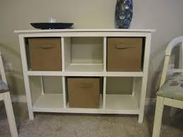 Narrow Cube Bookcase by Best Ikea Cube Bookshelf