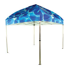 Portable Gazebo Walmart by Pergola Portable Gazebo Tent Top Car Portable Garage Canopy