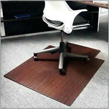 office depot desk mat desk chair pads desk plastic desk material hard plastic desk chair