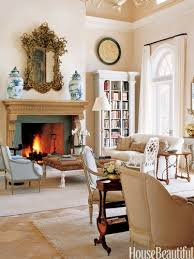 Decorate A Room 16 Best Fireplace Decoration With High Ceilings Images On