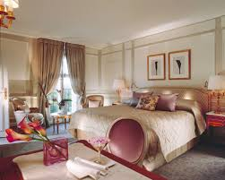 chambre de luxe pour fille chambre de luxe pour fille 1 chambre fille ado d co con