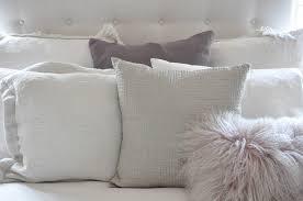 Matteo Tat Duvet Set U0027s Bed Ideas Velvet U0026 Linen