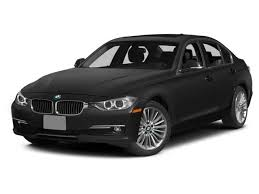 bmw 3 series diesel bmw 3 series houston advantage bmw of clear lake
