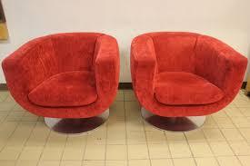 Designer Swivel Chair - 44 chair designs ideas design trends premium psd vector