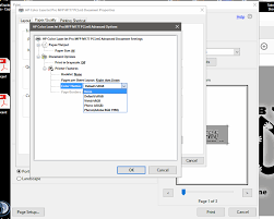 m177 fw drivers convert file to rgb hp support forum 5696950