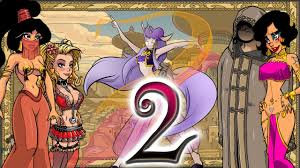 Princess Trainer Game - princess trainer gold edition part 2 youtube